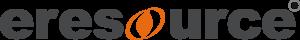 eresourceerp-logo