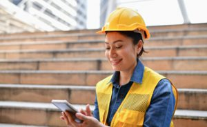 ERP for Civil Engineering