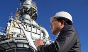 ERP for Cooling Towers Industry